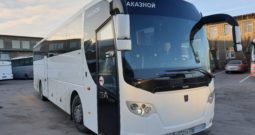 Scania Omni Express