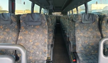 Scania Higer A80 full